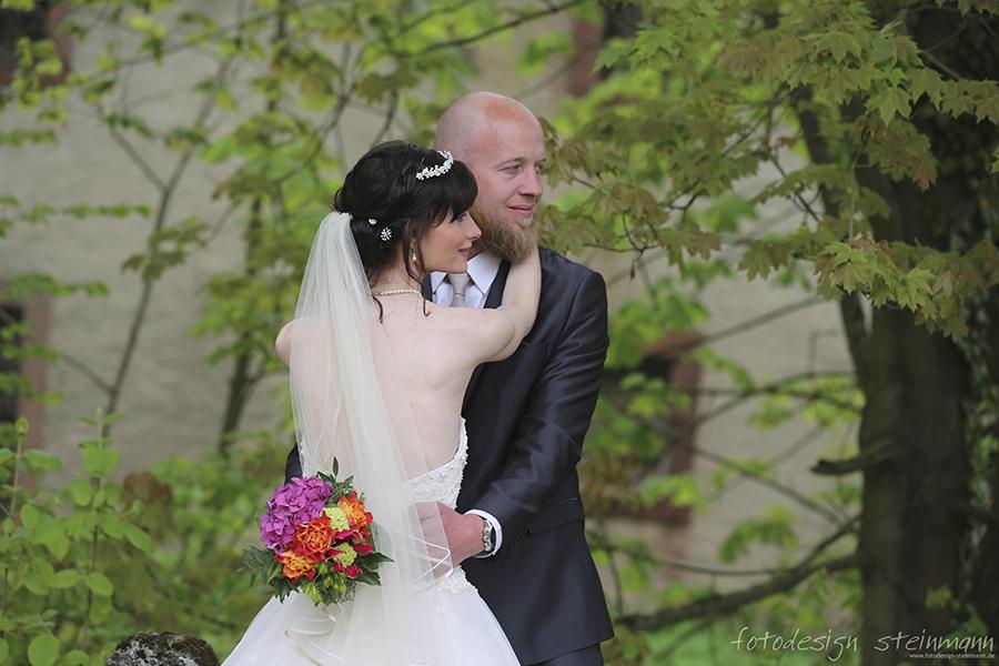 Hochzeitsfotografie In Hannover Nadine Steinmann