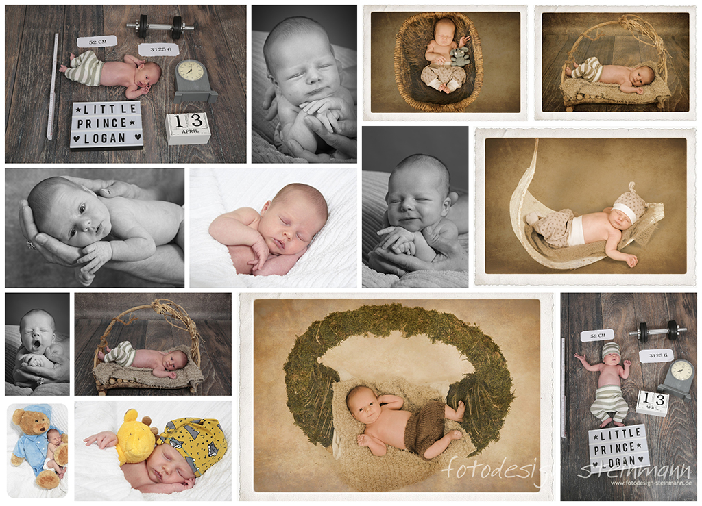 babycollage_009.jpg
