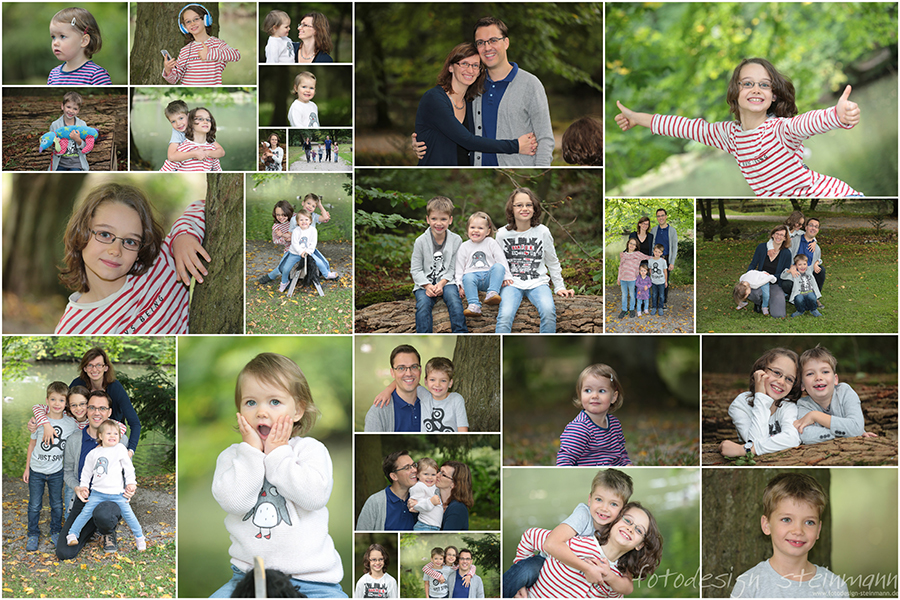 familienfotografie_collage_002.jpg